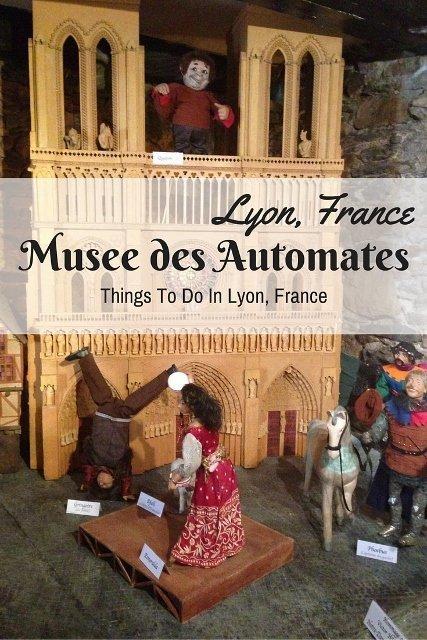 Lyon, France (427x640)