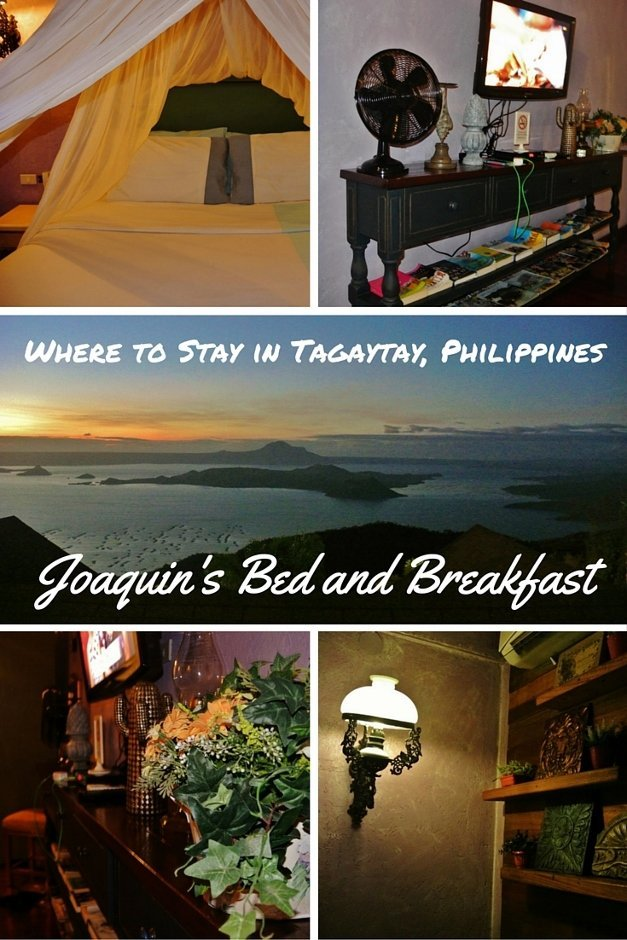 Where to Stay in Tagaytay, Philippines (627x940)
