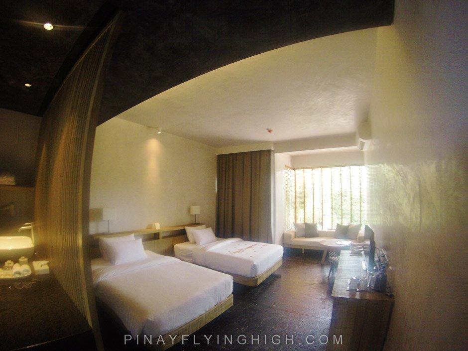 Amorita Resort, Bohol, Philippines, PinayFlyingHigh.com-1