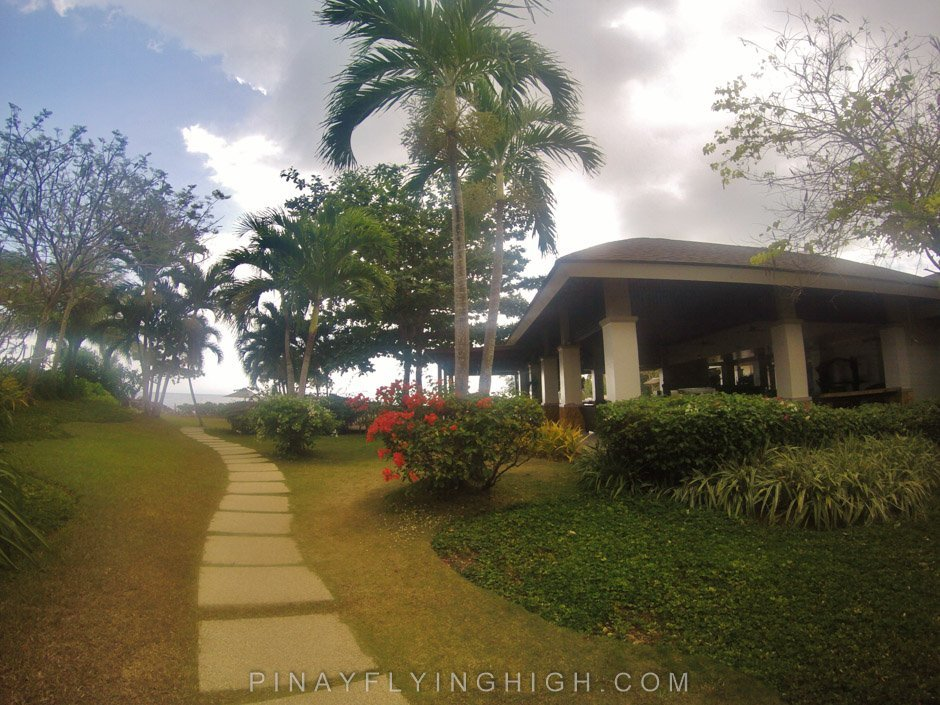 Amorita Resort, Bohol, Philippines, PinayFlyingHigh.com-3
