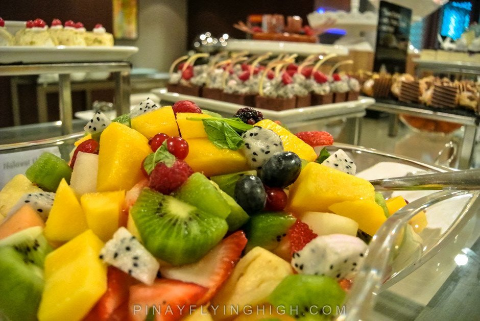 Friday Brunch at City Centre Rotana Doha, PinayFlyingHigh.com-21