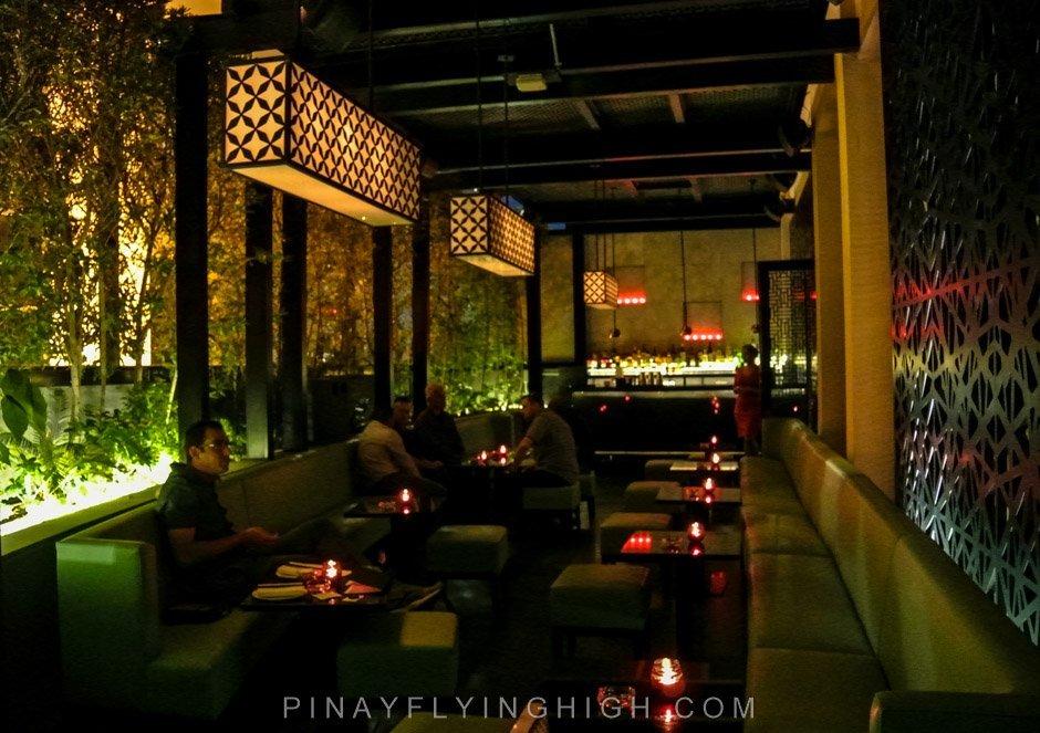 Hakkatini Nights at Hakkasan Doha, PinayFlyingHigh.com-3