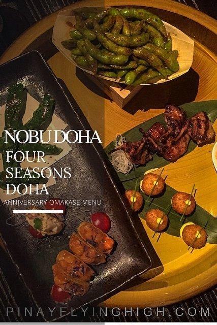 NOBU DOHA (427x640)