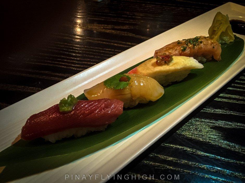 Nobu Doha, Four Seasons Hotel Pinayflyinghigh.com-8