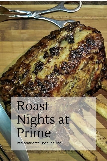 Roast Nights at Prime (427x640)