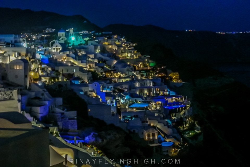 Santorini, Greece PinayFlyingHigh.com-140