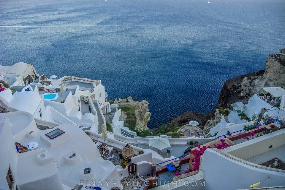 Santorini, Greece PinayFlyingHigh.com-93
