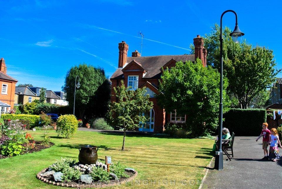 cleaves-almshouse-kingston-london-pinayflyinghigh-com-3