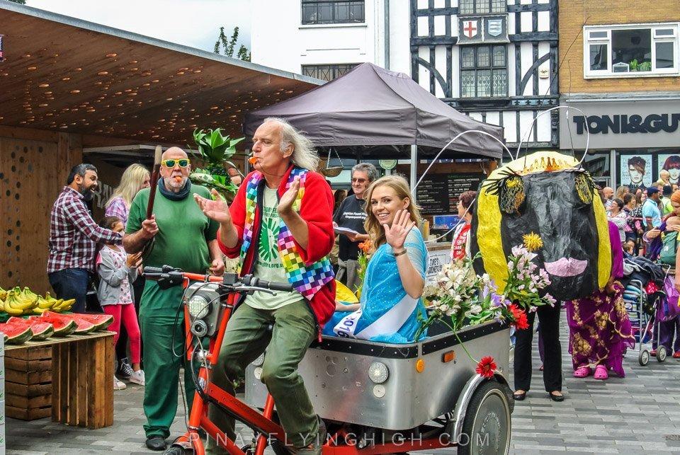 Kingston Carnival, London - PinayFlyingHigh.com-21