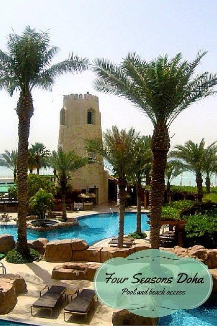 Four Seasons Doha (1) (427x640)